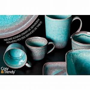 Cosy And Trendy : isabeau servies cosy trendy servies servies aardewerk en keuken nieuw ~ Eleganceandgraceweddings.com Haus und Dekorationen