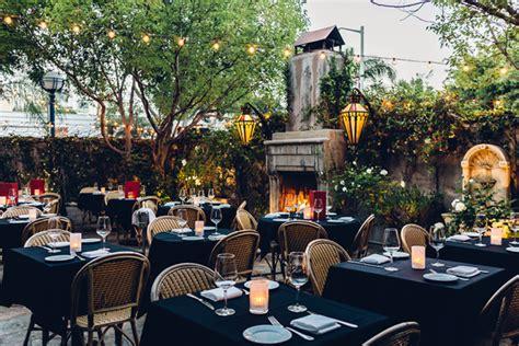 la boheme west hollywood urban dining guide