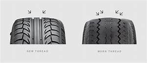 2013 Mazda 3 Parts Diagram