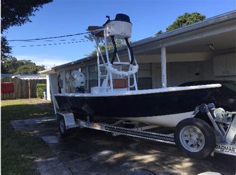 Bay Boats For Sale In Florida Keys by Key Bay Boay Boats For Sale In Ta Florida
