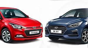Hyundai I 20 2018 : 2018 hyundai i20 engine and price ~ Jslefanu.com Haus und Dekorationen