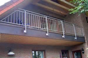 leeb balkone preise balkongeländer zaun kaufen leeb balkone und zäune