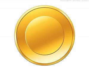 Pin Empty Gold Coin Icon Fans Share Images On Pinterest ...
