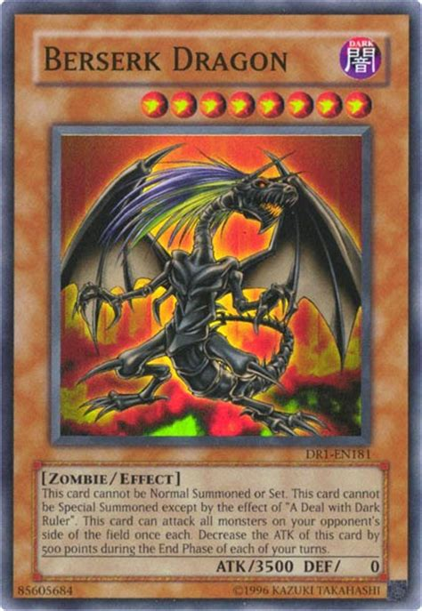 Sacred Beast Deck Recipe by Yugioh Deck Recipe Undead World Of Evil