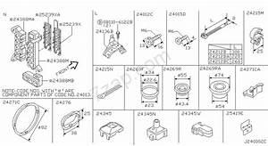 Nissan Civilian Workshop Wiring Diagram