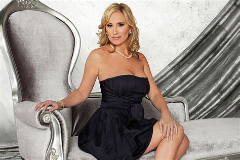 sonja morgan launches   shopping app  discounts