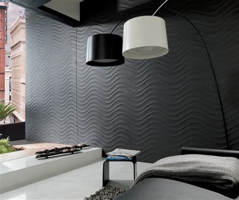 Gamis Cubica textured tiles from earp bros architecture design