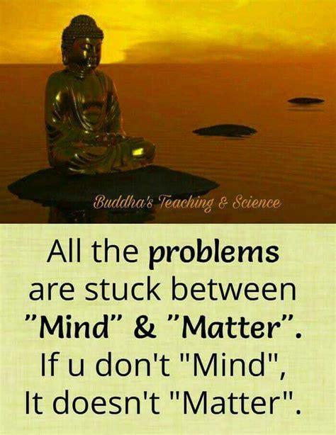 Gautama buddha, also known as siddhārtha gautama, shakyamuni, or simply the buddha, was a sage on whose teachings buddhism was. Pin by KARUNAMURTHY K on BUDDHA QUOTES | Buddhist quotes, Best buddha quotes, Buddism quotes