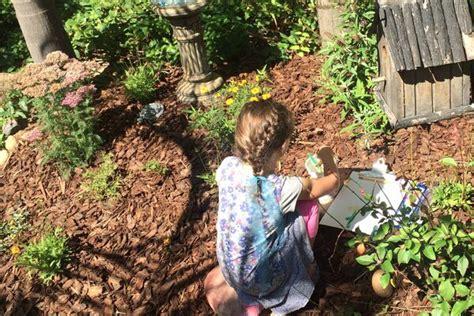 gardening with your preschooler 552 | blog gardening preschool