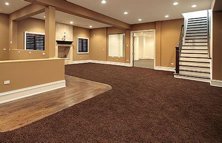 discount flooring san antonio discount carpet flooring san antonio tx installation