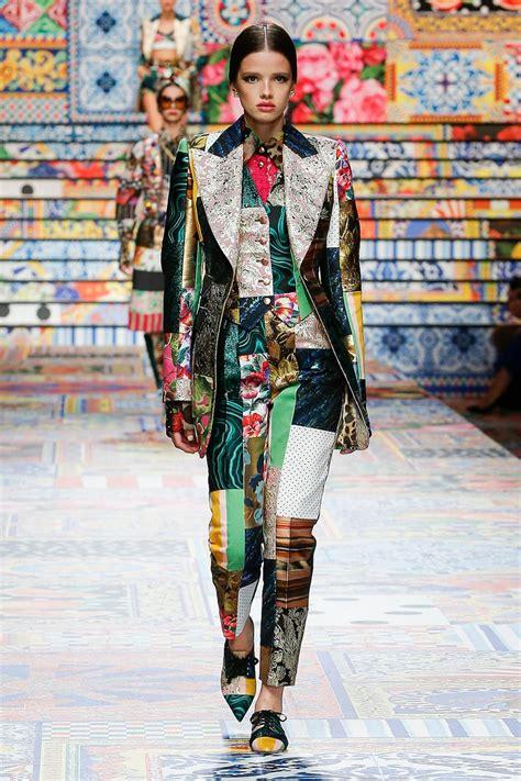 Moda 2021: pantaloni, i modelli della Primavera-Estate ...
