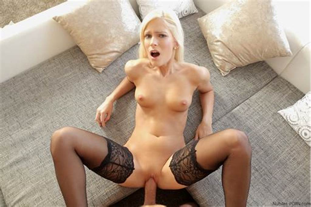 #Pov #Porn #With #A #Sexy #Slim #Blonde #Milf #Most #Sexy #Porn