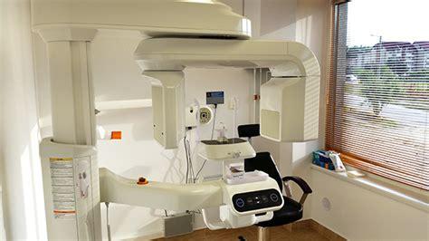 radiologie dentară baia mare