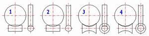 Different Type De Vis : diff rents type de roue et vis sans fin za zn zi zk zh ~ Premium-room.com Idées de Décoration