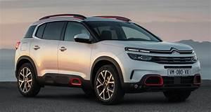 Citroën C5 Aircross Shine : mandataire citro n c5 aircross essence neuve shine puretech 180cv s s eat8 macchi autos ~ Medecine-chirurgie-esthetiques.com Avis de Voitures