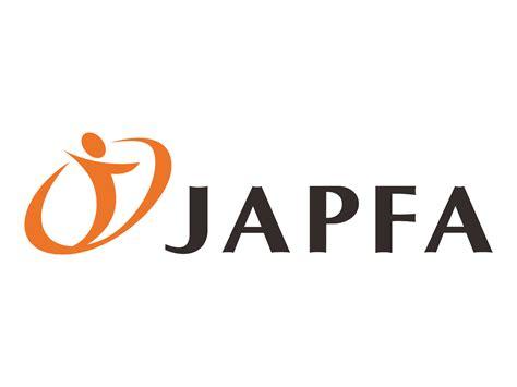 lowongan kerja terbaru pt japfa comfeed indonesia