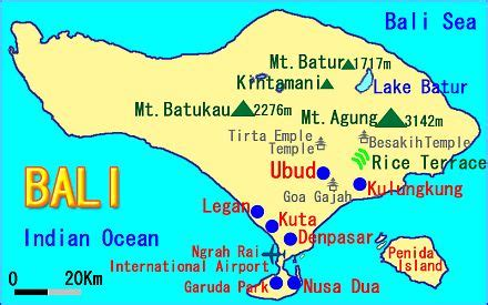 indonesia bali besakih temple  head  bali hindu