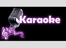 Karaoke Party at Las Vegas Holzgerlingen