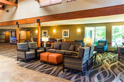 comfort inn duluth ga comfort inn west in duluth mn 218 628 1