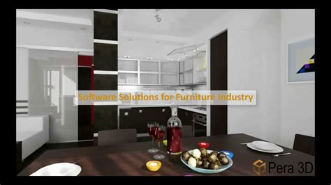 Bathroom Tile Design Software by Bathroom Tile Design Software Pera 3d