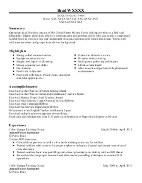 fence installer resume exle touch of class fencing