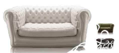 canapé gonflable extérieur blofield le canapé gonflable d 39 extérieur