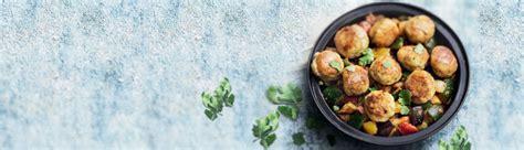 cuisiner poisson recettes comment cuisiner votre poisson picard
