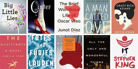 fiction books   good   classic