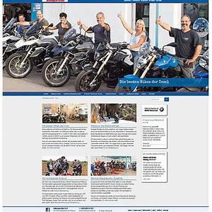 Check24 E Bike : unsere neue website ist online mallorquin bikes ~ Jslefanu.com Haus und Dekorationen