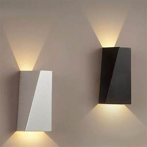 Wall Lights Design Outdoor Bathroom Wall Sconce Light For