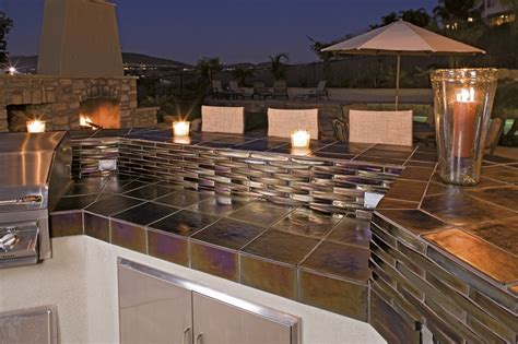 Westside Tile And Canoga Park Ca by Oceancare Products Ph Neutral Tile And Cleaner