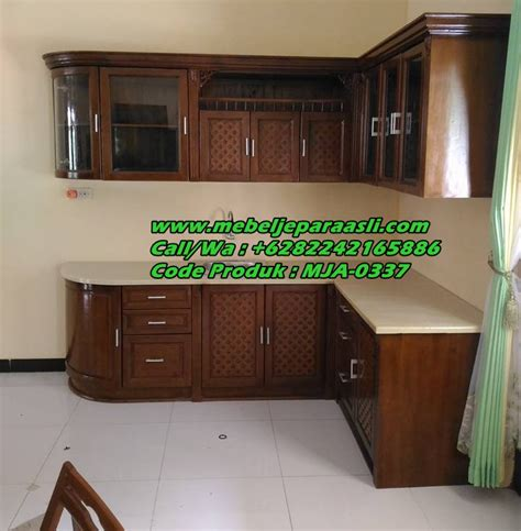 Jual Kitchen Set Kayu Jati  Jual Kitchen Set Minimalis. Kitchen Cabinets In Baton Rouge. Country Kitchen Auburn Maine. B&q Blue Kitchen Paint. Kitchen Dining Nook Corner Bench. Wood Embellishments For Kitchen Cabinets. Kitchen Mustard Yellow. Kitchen Hood Leaking Water. Kitchen Tools Manufacturers In India