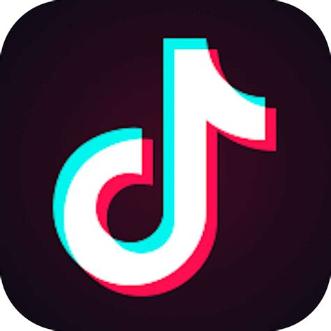 TikTok: A guide for parents