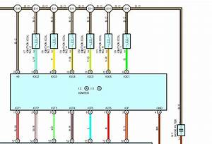 Wiring Diagram To Install Hks Dli 2