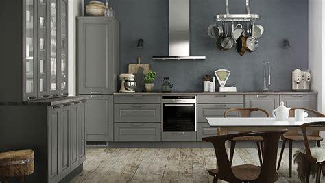 cuisine couleur gris perle emejing cuisine couleur gris perle pictures home ideas