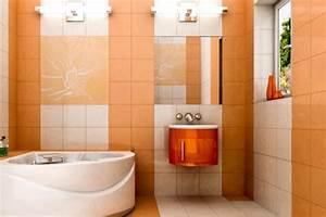 Bad Farben Ideen : farbgestaltung f r badezimmer ideen farben f r badezimmer ~ Markanthonyermac.com Haus und Dekorationen