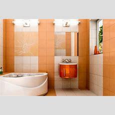 Farbgestaltung Für Badezimmer  Ideen Farben Für Badezimmer