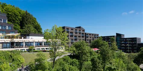 rhön park hotel rh 246 n park hotel macht sich fit f 252 r die zukunft