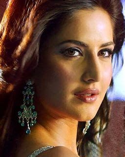 top ten bollywood news  indian actors  actresses