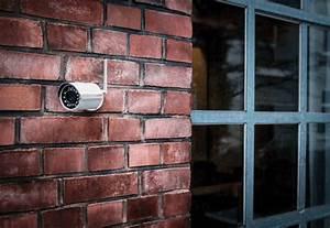 überwachungskamera Außen Wlan : le hd le202 berwachungskamera ip lan wlan au en bei reichelt elektronik ~ Frokenaadalensverden.com Haus und Dekorationen
