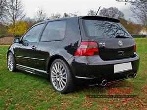 Golf Sport Voiture : volkswagen golf iv 3 2 v6 241 r32 dsg n 041 voiture d 39 occasion evreux 27000 auto project ~ Gottalentnigeria.com Avis de Voitures