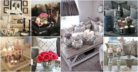 dekoration f r wohnzimmer 1001 wohnzimmer deko ideen tolle gestaltungstipps