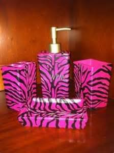 1000 images about pink and black zebra on pink zebra pink and zebras