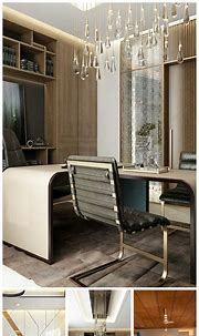 45+ Office Interior Design You MUST See For The Best ...