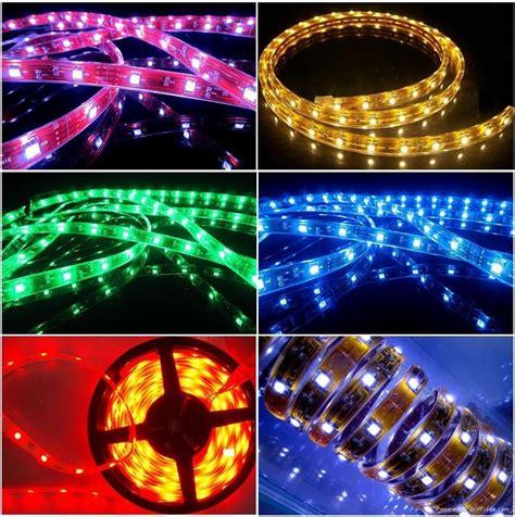 led house lights for sale sale flexible smd led led light led l led bulb