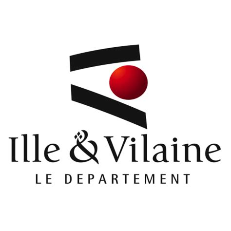 cours de cuisine ille et vilaine département d 39 ille et vilaine le département d 39 ille et vilaine en bretagne