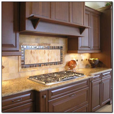 backsplash tile design kitchen countertops and backsplash creating the