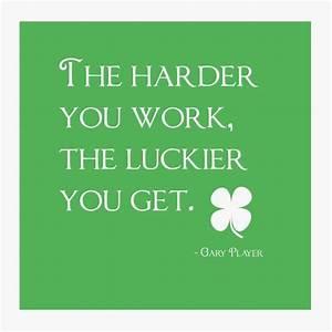 Inspirational Sales Team Quotes Elegant Sales Motivational ...
