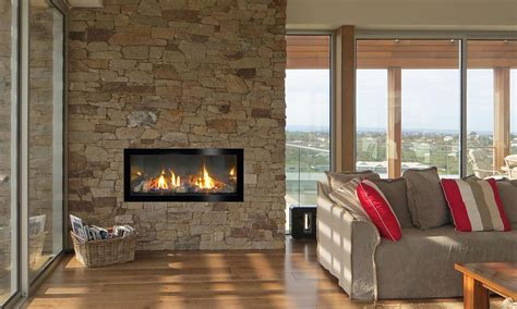 Fireplaces For Saleindoor Fireplaces Bring Beauty And