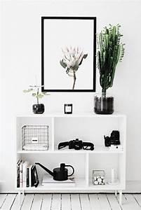 467 best entree et couloir images on pinterest With meuble pour entree de maison 13 la deco de la maison objets en bois archzine fr